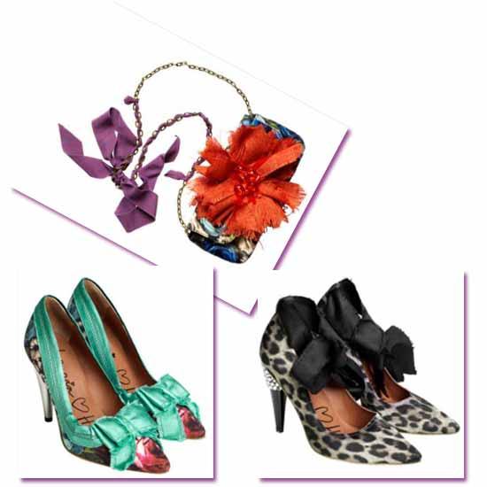zapatos,bolsos-Lanvin