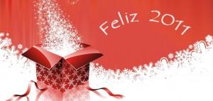 feliz-2011