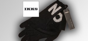 guantes-ikks-negros