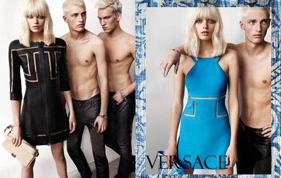 versace-moda-joven-2011