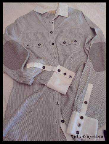 camisa-con-coderas