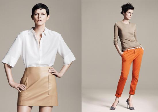 primavera-verano-2011-zara-pantalones-naranjas-de-zara