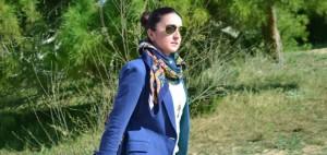 chaqueta-esmoquin-azul