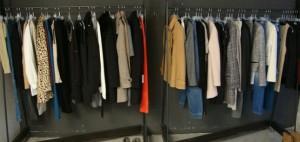 colección-Blanco-otoño-2012