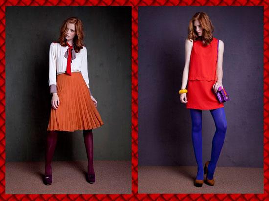 colección primark invierno 2011-12