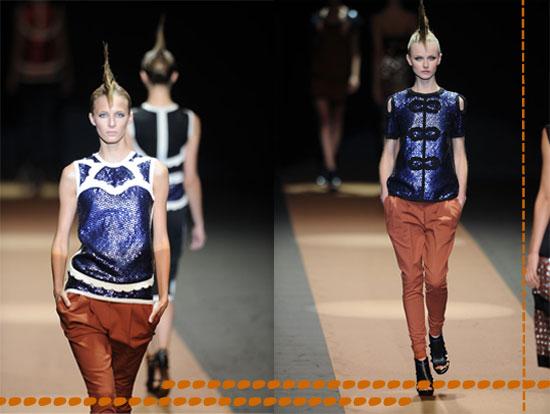 Miguel Palacio moda