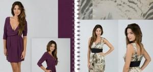 colección-Laura-Daluna