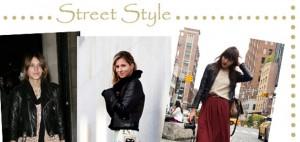 street-style-destacada