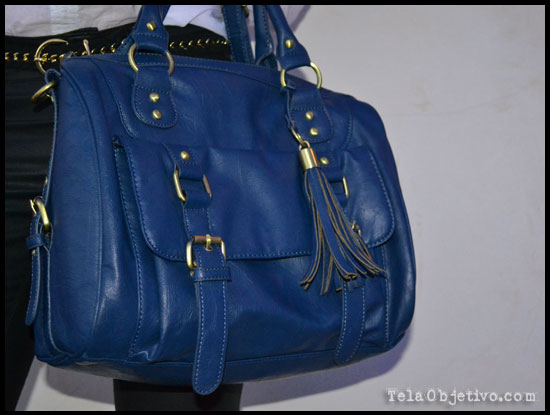 bolso-azul-de-primark