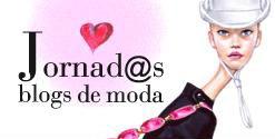 blogs moda