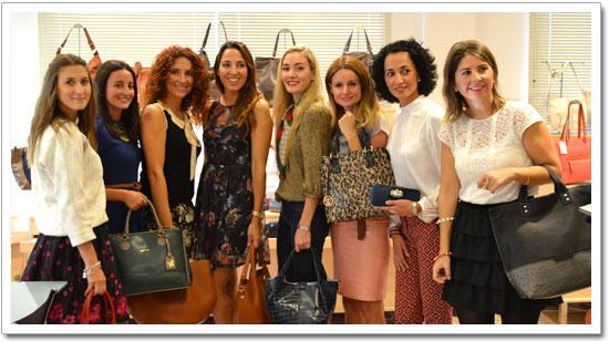 bloggers de moda
