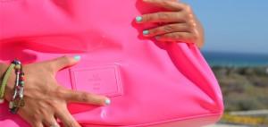 bolso-rosa-flúor