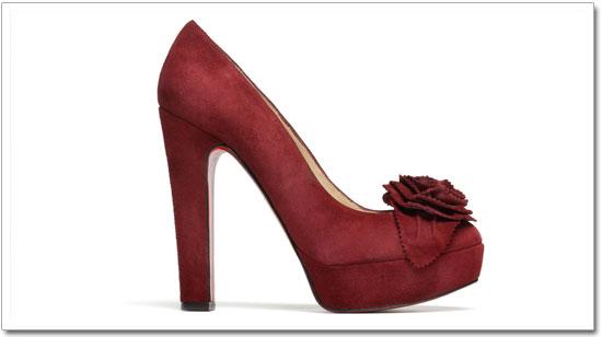 zapato ante paco herrero