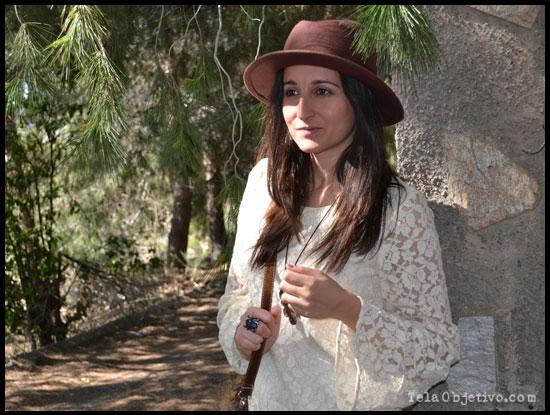 look son sombrero