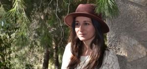 look-con-sombrero