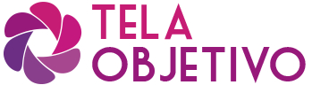 TelaObjetivo logo