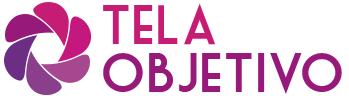 TelaObjetivo logo