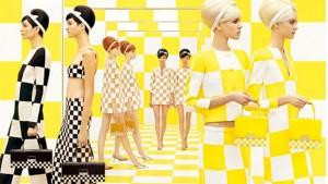 louis-vuitton-primavera-2013-portada