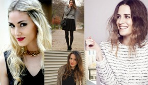Elche-bloggers-fashion-week