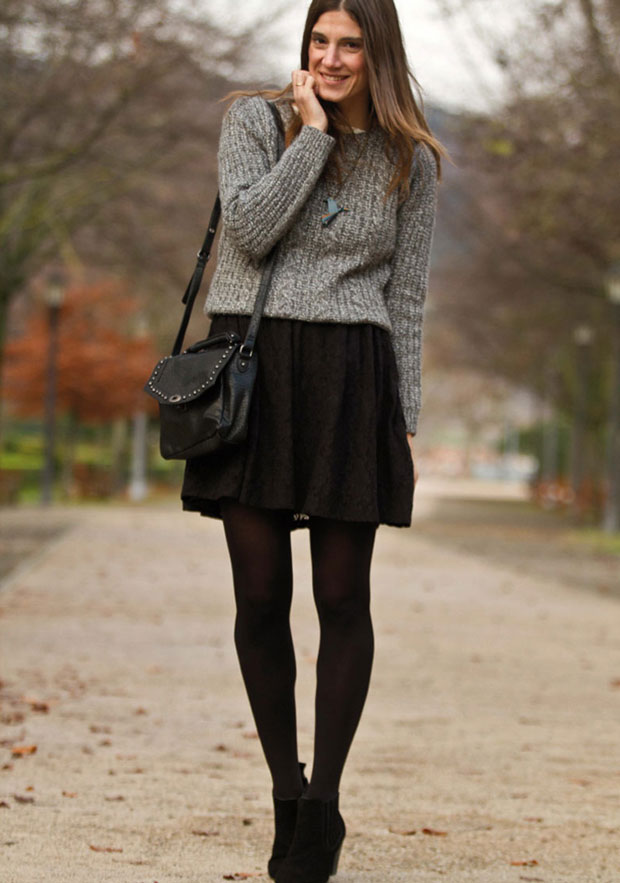 B a la Moda