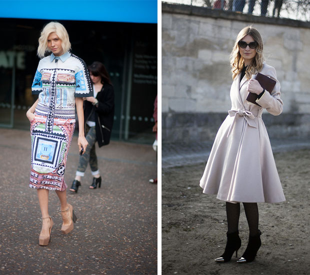 estilismos-semana-de-la-moda
