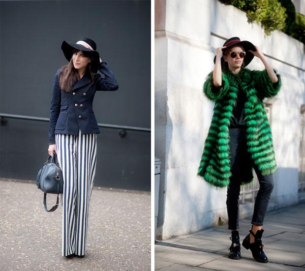 street-style-con-sombrero