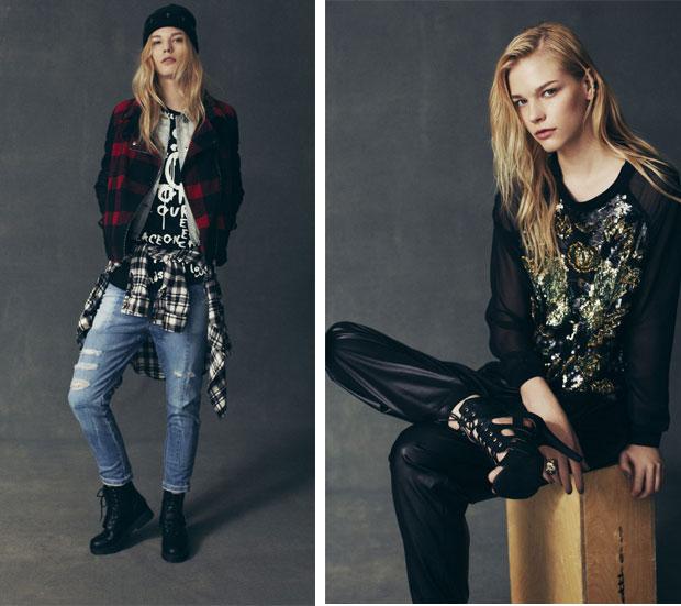 colección primark otoño invierno 2013 2014