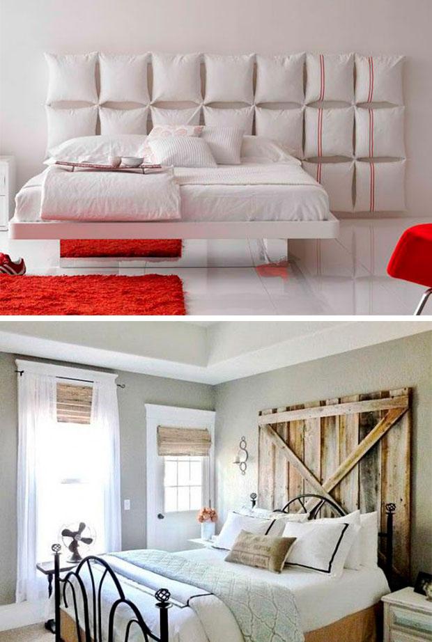 perfect finest cabezales de cama originales with cabezales cama originales with cabezales cama originales with cabezales de cama caseros - Cabezales De Cama Caseros