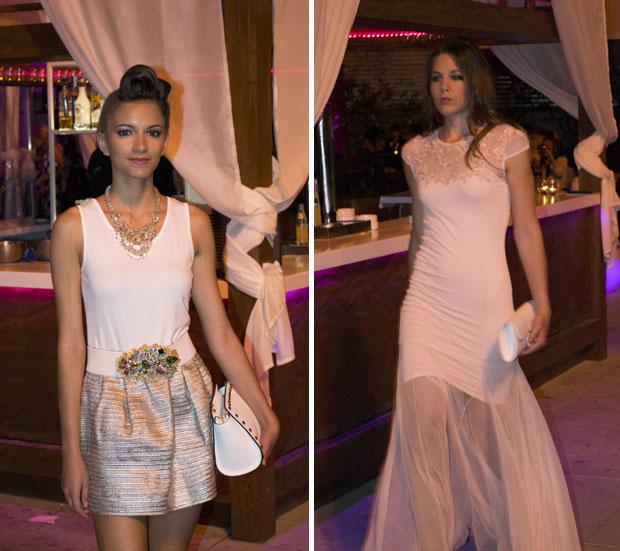 moda alicantina