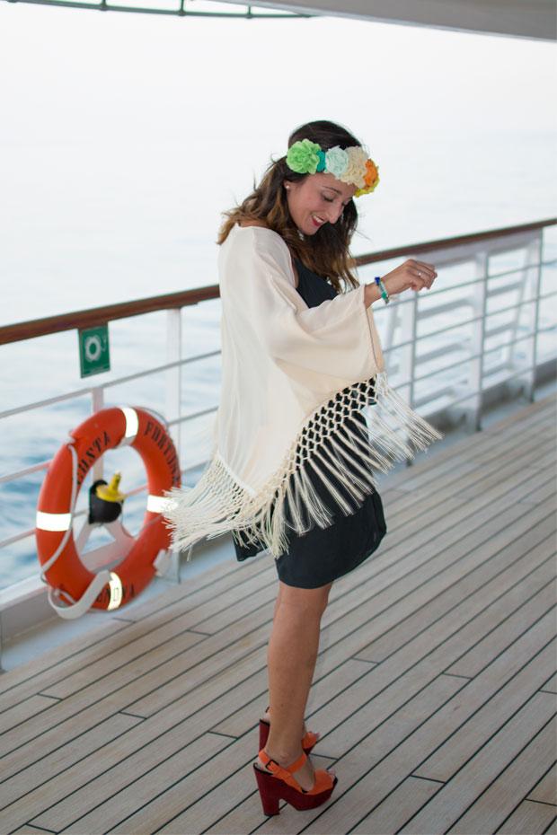 kimomo outfit