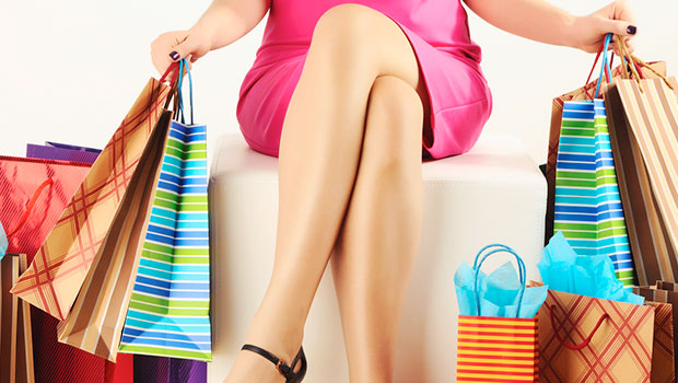 servicio personal shopper