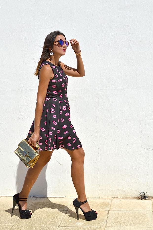 estilo lady