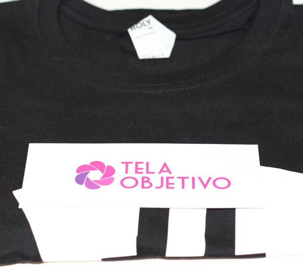 camiseta funkadelic