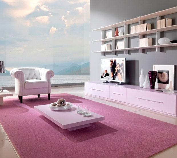 Deco-alfombras