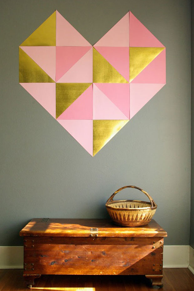 blog_giant-geometric-wall-heart