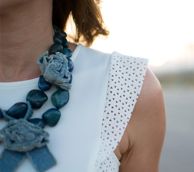 collar-bimba-y-lola-azul