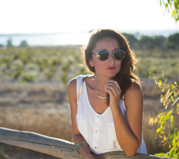 look-de-verano