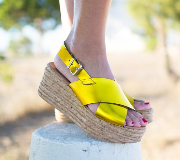 sandalias-calzados-sandra