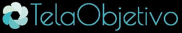 cropped-Logo-TelaObjetivo-H.png