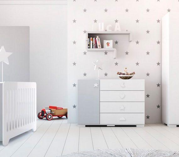 Ideas-habitación-bebé-Maternis