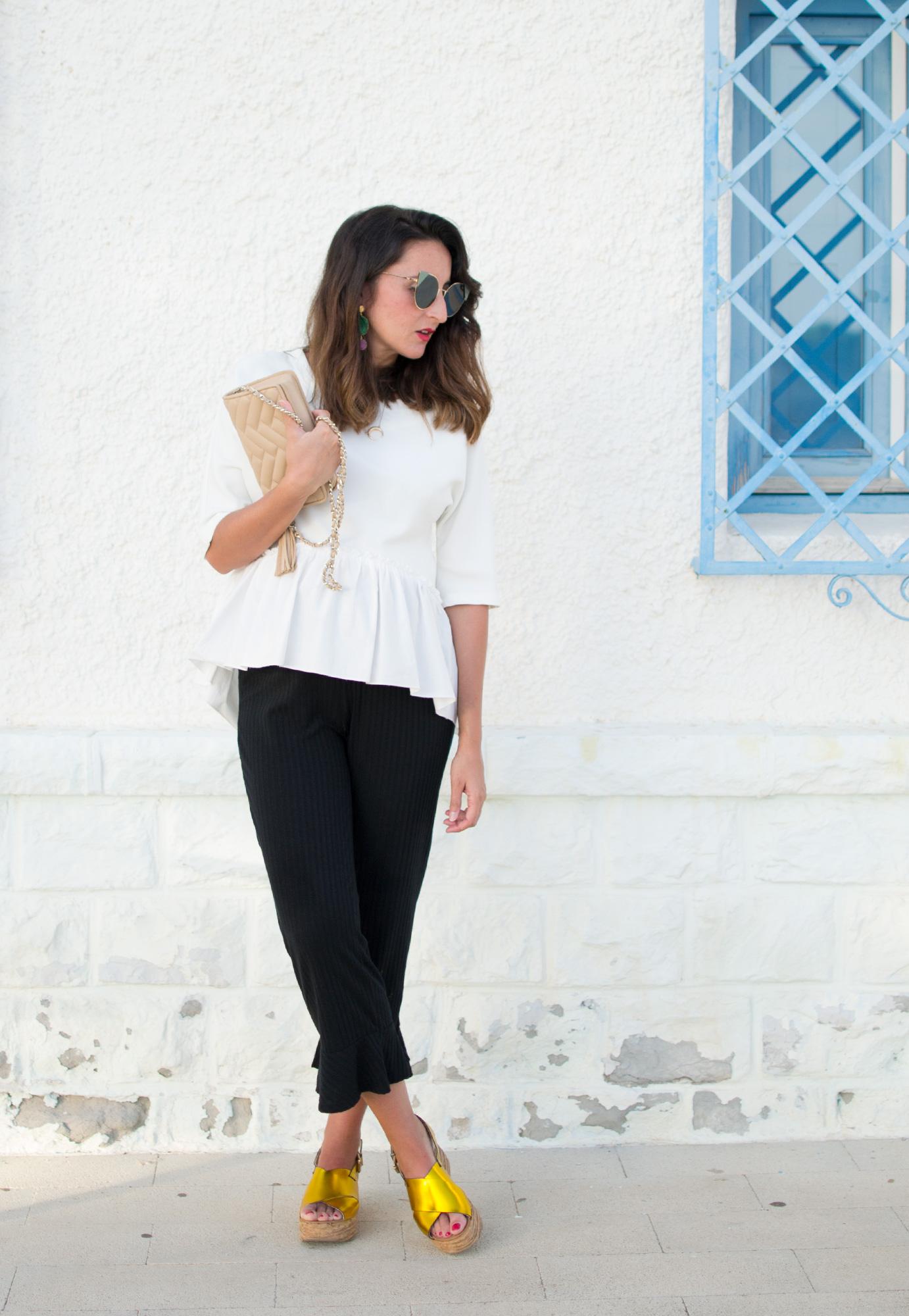 blusa-white&basic