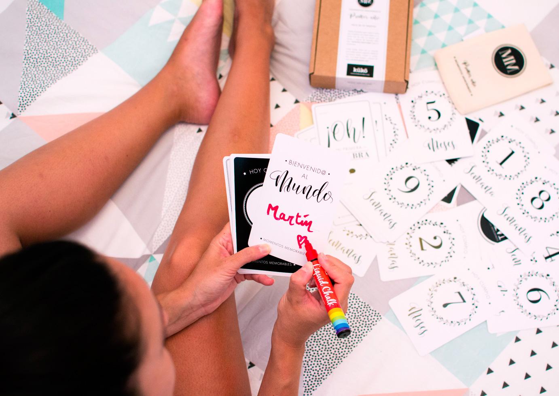tarjetas-nacimiento-