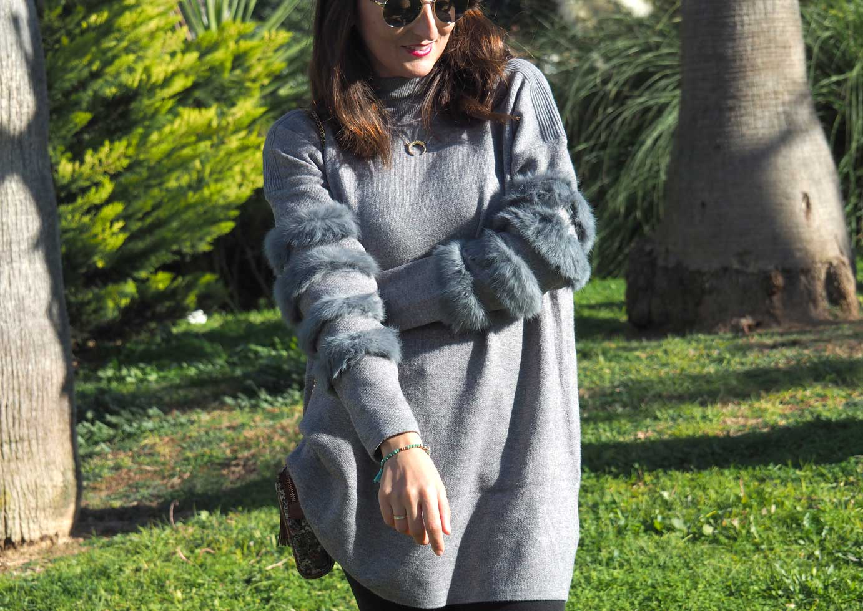 jersey-lana-gris