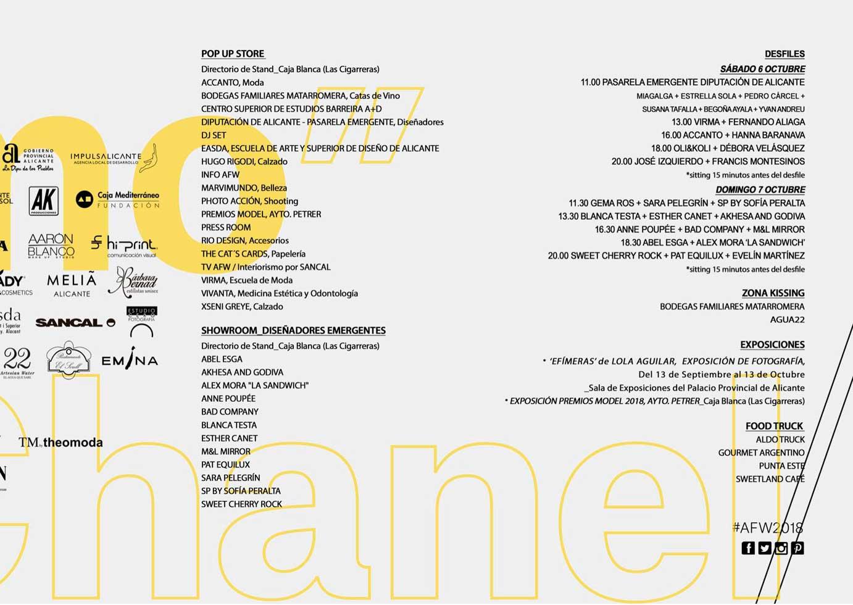 folleto-AFW18-REVERSO