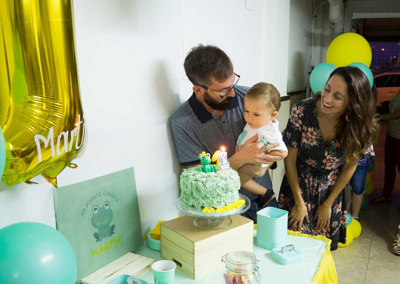 fiesta-de-cumpleaños