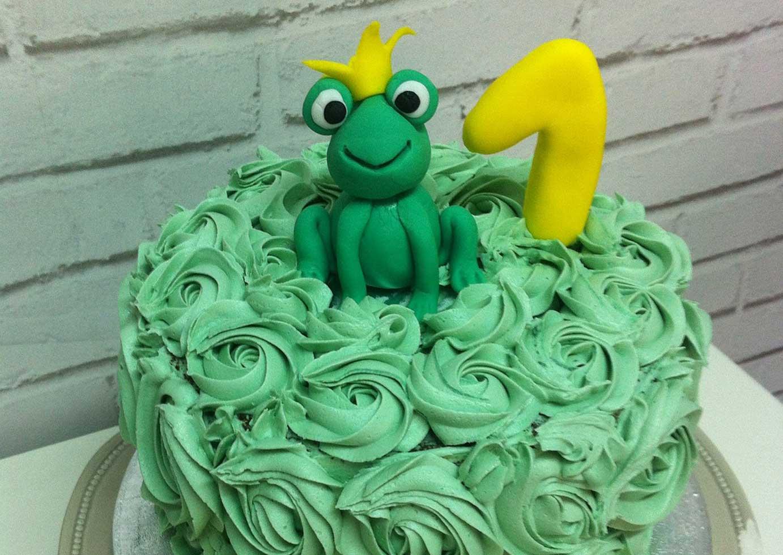 tartas-cumpleaños