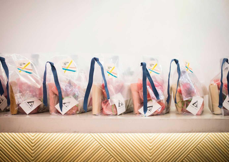 patrocinadores murcia pasarela mediterranea