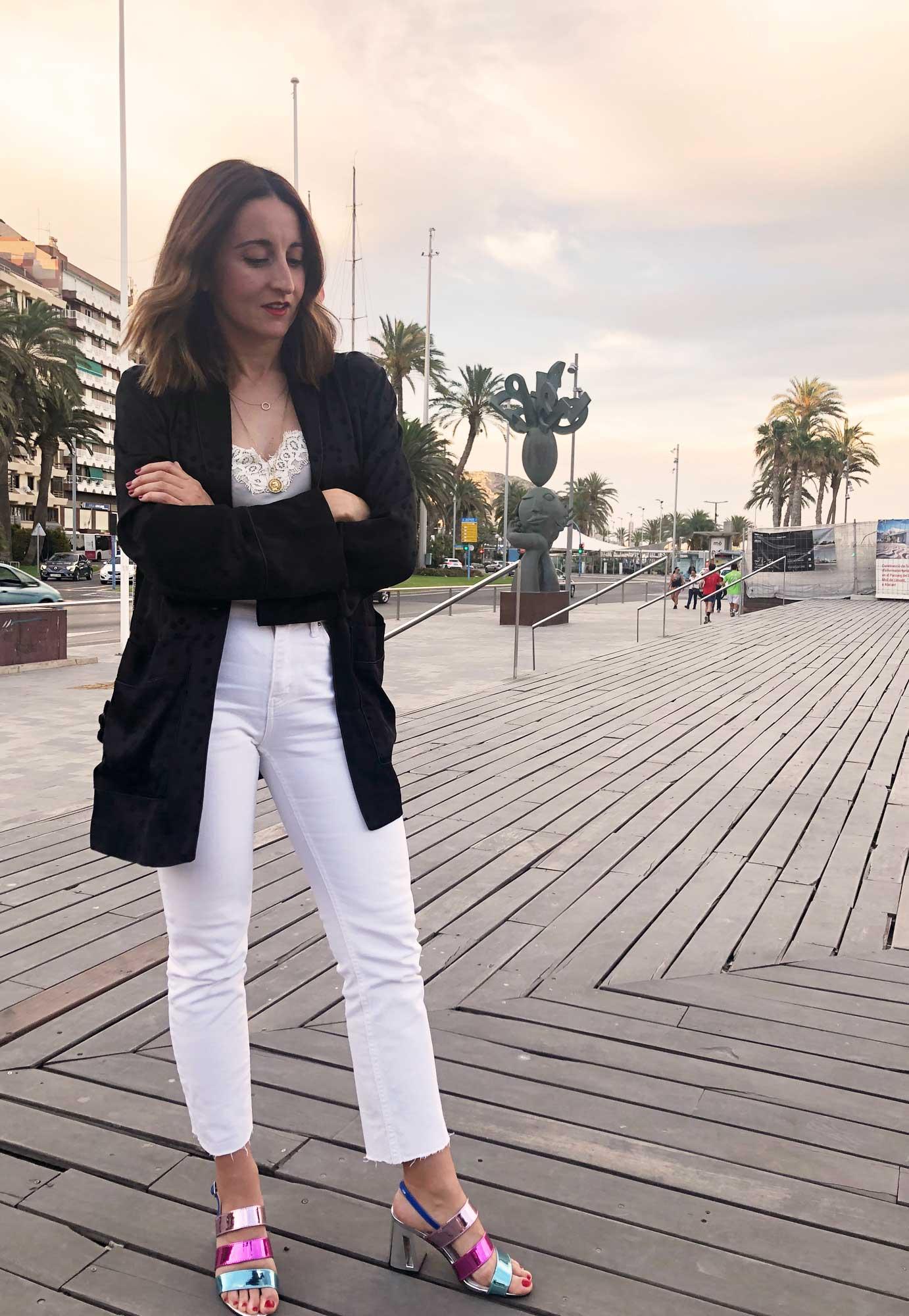 jeans-blancos