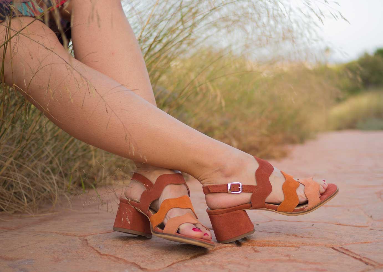 sandalias-de-serraje